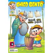 -turma_monica-chico-bento-panini-074