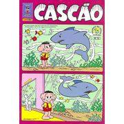 -turma_monica-cascao-col-hist-15