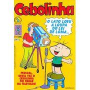 -turma_monica-cebolinha-col-hist-09
