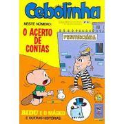 -turma_monica-cebolinha-col-hist-15