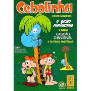 -turma_monica-cebolinha-col-hist-16