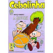 -turma_monica-cebolinha-col-hist-27