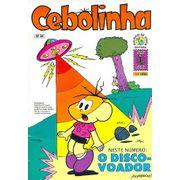 -turma_monica-cebolinha-col-hist-22