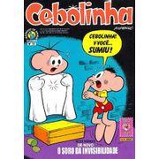 -turma_monica-cebolinha-col-hist-32