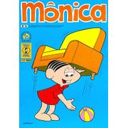 -turma_monica-monica-col-hist-16