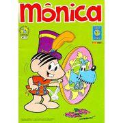 -turma_monica-monica-col-hist-17