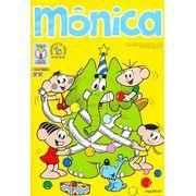 -turma_monica-monica-col-hist-20
