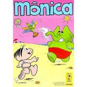 -turma_monica-monica-col-hist-21