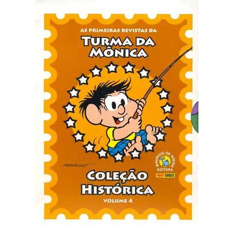 -turma_monica-colecao-historica-04
