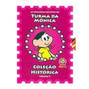 -turma_monica-colecao-historica-05