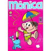 -turma_monica-monica-col-hist-22
