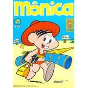 -turma_monica-monica-col-hist-23