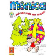 -turma_monica-monica-col-hist-24