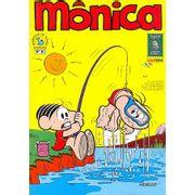 -turma_monica-monica-col-hist-25