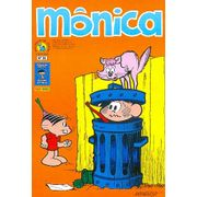-turma_monica-monica-col-hist-26