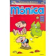 -turma_monica-colecao-historica-15