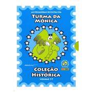 -turma_monica-colecao-historica-17