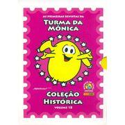 -turma_monica-colecao-historica-18