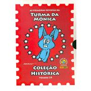 -turma_monica-colecao-historica-29
