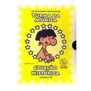 -turma_monica-colecao-historica-30