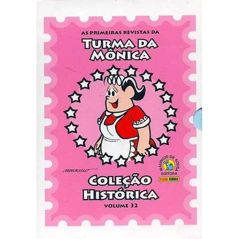 -turma_monica-colecao-historica-32