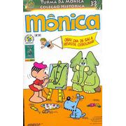 -turma_monica-colecao-historica-33