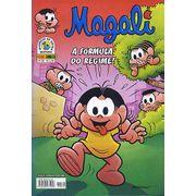-turma_monica-magali-panini-020