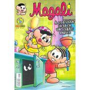 -turma_monica-magali-panini-069