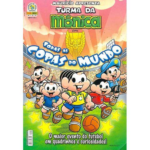 -turma_monica-mauricio-apresenta-09