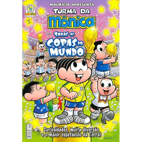 -turma_monica-mauricio-apresenta-10