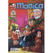 -turma_monica-monica-panini-014