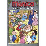 -turma_monica-monica-especial-natal-panini-02