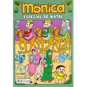 -turma_monica-monica-especial-natal-panini-04