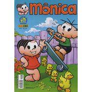 -turma_monica-monica-panini-002