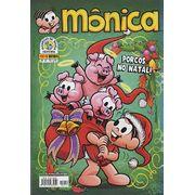 -turma_monica-monica-panini-012
