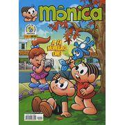 -turma_monica-monica-panini-013
