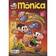 -turma_monica-monica-panini-031