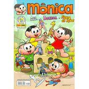 -turma_monica-monica-panini-041