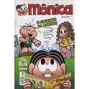 -turma_monica-monica-panini-016