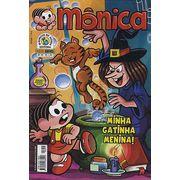 -turma_monica-monica-panini-019