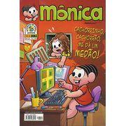 -turma_monica-monica-panini-022