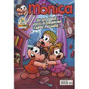 -turma_monica-monica-panini-025