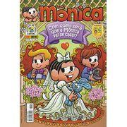 -turma_monica-monica-panini-030