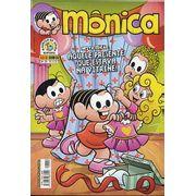 -turma_monica-monica-panini-039
