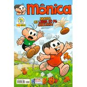 -turma_monica-monica-panini-040