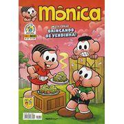-turma_monica-monica-panini-034