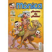 -turma_monica-monica-panini-035