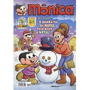 -turma_monica-monica-panini-036