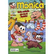 -turma_monica-monica-panini-037