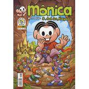 -turma_monica-monica-panini-038
